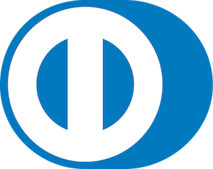 diners-club-logo