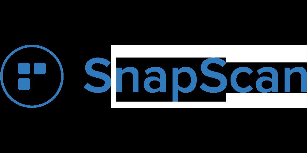 snapscan-logo