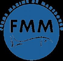 Ferme Marine de Mahebourge