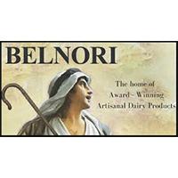 Belnori