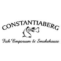 Constantiaberg Fish Emporium