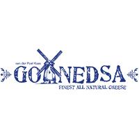 Gonedsa