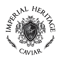 Imperial Heritage Caviar