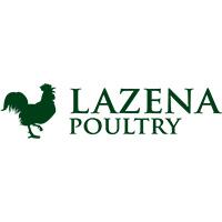 Lazena Poultry